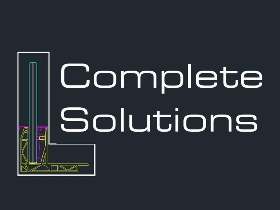 Complete Cladding Solutions